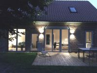 f-Ansicht-Terrasse-abends